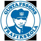 Trafikskola i Kalmar - trafikskola kalmar, ta körkort kalmar
